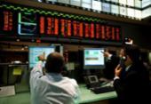 Veja o que movimenta o mercado e a economia nesta quarta | Foto: Divulgação