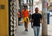 Filho de Nara Costa, Edoux troca o rock pelo pop alternativo | Foto: Rafael Martins/ Ag. A TARDE