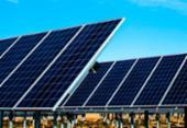 Proposta de mudança da Aneel para energia solar pode reduzir economia do brasileiro | Foto: Reprodução