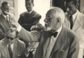 107 anos do A TARDE | Foto: