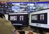 Homem é flagrado por tecnologia após tentativa de feminicídio | Foto: Vitor Barreto