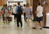 MPT convoca lojistas e comerciários para debater impasse | Foto: Adilton Venegeroles | Ag. A TARDE