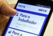 FGTS antecipado e 13º do Bolsa Família liberam R$ 14,5 bi extras na economia | Foto: Marcelo Camargo | Agência Brasil