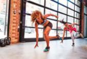 Brasil tem potencial de crescimento no mercado fitness | Foto:
