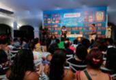 Temática LGBTQI+, cordel e quadrinhos marcam abertura da Flica | Foto: Divulgação