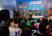 Festa Literária Internacional de Cachoeira é cancelada | Foto: Divulgação