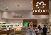 Natura diz que custo de união de negócios com Avon será de R$ 349 mi | Foto: Reprodução