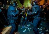 Por protestos, liga espanhola pede mudança de Barça x Real para Madri | Foto: Divulgação | AFP