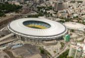 Maracanã é confirmado como sede da final da Libertadores de 2020 | Foto: Daniel Brasil | Portal da Copa