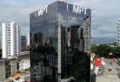 Ministério Público do Trabalho abre inscrições para estágio nesta sexta | Foto: Divulgação | Ministério Público do Trabalho