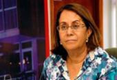 Justiça decreta indisponibilidade de bens de ex-prefeita de Jequié | Foto: Reprodução | Jequié Urgente