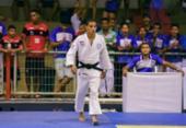 JUBs: baianos estreiam em modalidades individuais nesta 5ª | Foto: Reprodução | Febaju
