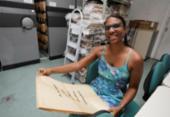 Lista de aprovados: memórias do caderno de vestibular do A TARDE | Foto: Joá Souza | Ag. A TARDE