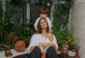 Livraria Cultura recebe palestra sobre maternidade consciente | Foto: Nana Moreno | Divulgação
