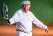Morre, aos 88 anos, o ex-diretor da TV Maurício Sherman | Foto: Divulgação | Paris Filmes