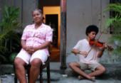 Panorama divulga filmes selecionados para a competitiva baiana | Foto: Divulgação