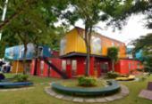 Festival universitário discute sustentabilidade e cultura no Parque da Cidade | Foto: Divulgação | SEINFRA