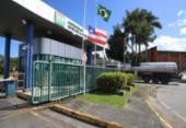 A venda da Petrobras na Bahia   Foto: Luciano Carcará   Ag. A TARDE   25.6.2018
