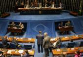 Confira as principais mudanças com aprovação da reforma da Previdência | Foto: Fabio Rodrigues Pozzebom | Agência Brasil