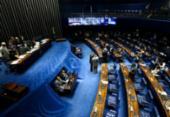 Senado irá votar proposta em segundo turno da Reforma da Previdência | Foto: Marcelo Camargo | Agência Brasil