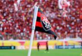 Direção do Vitória se reúne por adequação no Estatuto do Clube | Foto: Maurícia da Matta | EC Vitória
