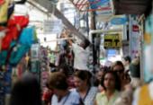 Olhar Futuro desta segunda irá abordar os desafios de emprego e renda | Foto: Raul Spinassé | Ag. A TARDE