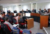 Com gestores multados, contas da Seap são aprovadas pelo TCE | Foto: