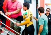 Medina é eliminado em Portugal e esquenta briga pelo título do Circuito Mundial | Foto: Divulgação | WSL