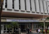Justiça Federal na Bahia volta com atividades presenciais nesta segunda | Foto: