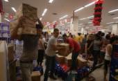 Varejo deve abrir 91 mil vagas temporárias de fim de ano, alta de 4% sobre 2018 | Foto: