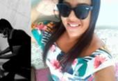 Jovem fica gravemente ferida após ser agredida com paulada na cabeça em Riachão do Jacuípe | Foto:
