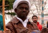 Irmã de Moa do Katendê morre após infartar a caminho da missa para o irmão | Foto: