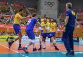 De virada, Brasil derrota o Irã e soma cinco vitórias na Copa do Mundo do Japão | Foto: Divulgação | FIVB