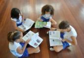 A TARDE e a Educação: desafios | Shirley Stolze | Ag. A TARDE | 30.09.2019