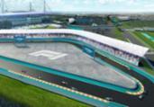 F1 confirma 'acordo inicial' para GP de Miami em 2021 | Divulgação | f1mia.com