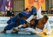 Com 2.500 atletas, JUBs 2019 começam na segunda-feira | Gabriel Moreira | Kaizen Filmes