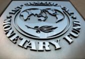 FMI completa 75 anos propondo reformas | AFP
