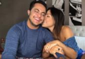 Thammy Miranda responde críticas sobre quarto do filho | Reprodução | Instagram