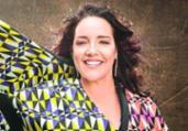 Cantora Ana Carolina apresenta nova turnê em Salvador | Divulgação