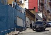 Cerca de R$ 9 mil e chips são achados em sede da Aspra | Shirley Stolze | Ag. A TARDE