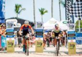 Brasileiro quebra recorde de ultramaratona de ciclismo | Divulgação | Fabio Piva