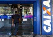Caixa funciona neste sábado para pagamento de FGTS | Marcelo Camargo | Agência Brasil