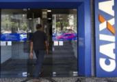 Caixa antecipa para 2019 pagamento de saque do FGTS | Marcelo Camargo l Agência Brasil