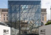 Empresa de vidros marca presença na CASACOR Bahia | Divulgação | AGC Vidros