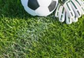 Congo vence Copa dos Refugiados 2019 | Reprodução | Freepik