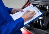 Portaria de inspeção veicular anual volta a ter efeito | Divulgação | Detran