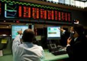 Veja o que movimenta o mercado e a economia hoje | Divulgação
