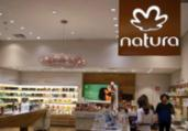 Custo de união entre Natura e Avon será de R$ 349 mi | Reprodução