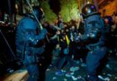 Por protestos, liga espanhola pede mudança de clássico | Divulgação | AFP