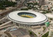 Maracanã será a sede da final da Libertadores de 2020 | Daniel Brasil | Portal da Copa